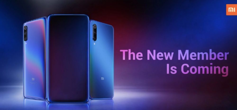 Photo of Mi 9T Turns Out To Be Rebranded Redmi K20! (Leaked Images Inside)