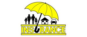 The-Most-Trusted-Life-Insurance-Companies-in-India-in-2019.jpg