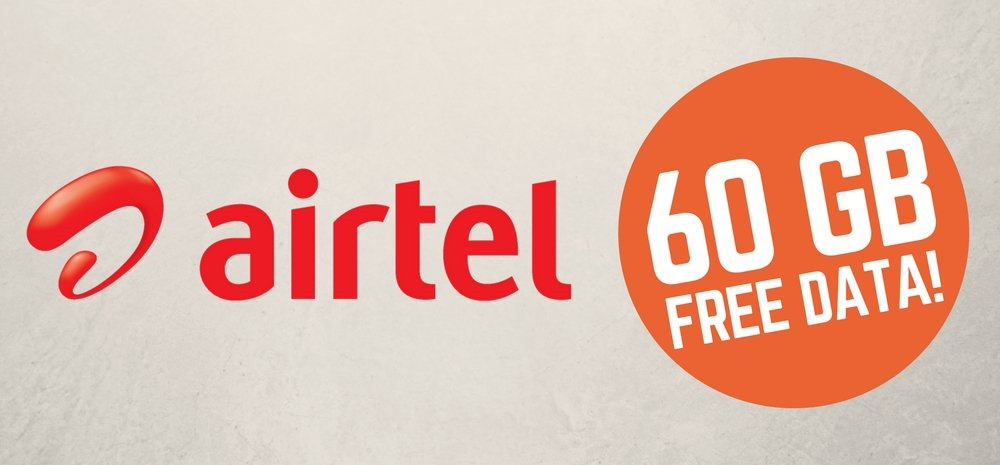 Photo of Airtel Free Internet Tricks- Get Free data for 3 days, 10 days and 6 months
