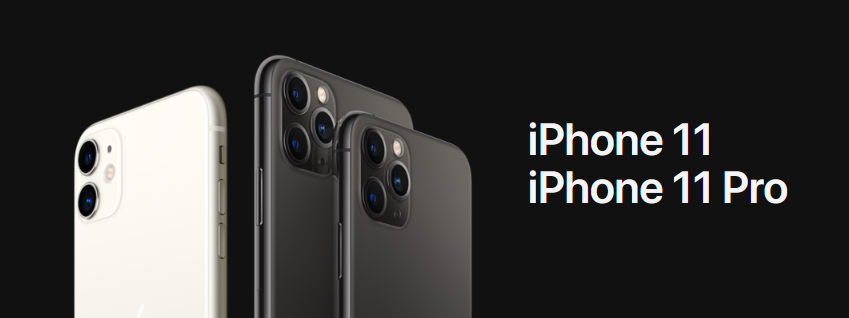 Photo of iPhone 11 First Impressions – Dual Rear Cameras, Apple A13 Bionic SoC, Liquid Retina Display Launched: Price, Specifications
