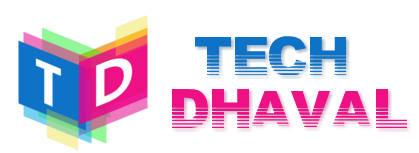Tech Dhaval
