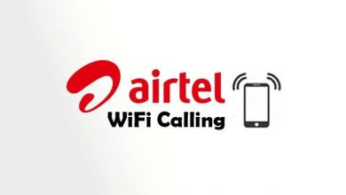 Photo of Finally Airtel Wi-Fi Calling expanded to 4 more circles, support for more Xiaomi phones added