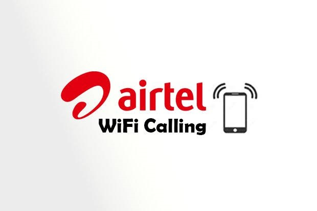 Finally Airtel Wi-Fi Calling expanded to 4 more circles, support for more Xiaomi phones added
