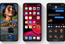 Photo of Apple released iOS 13.3.1 beta 2 for iPhone