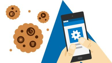 Photo of How to clear cookies : Chrome in Android, ios, Windows PC and MAC