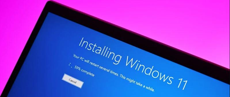 install-windows11